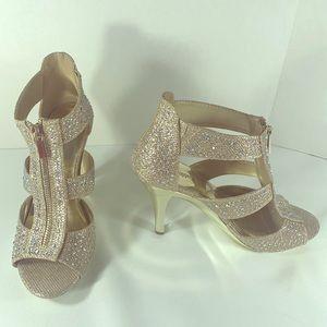 Shoes - Evening heels